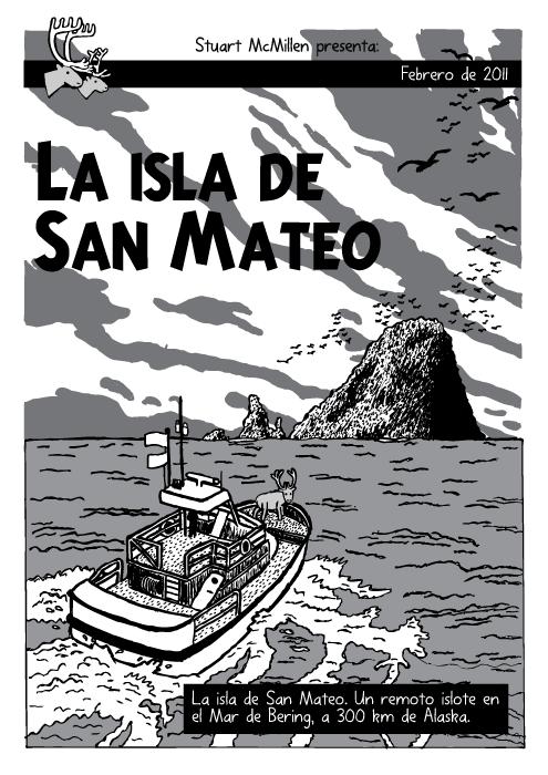 2011-02-es-St-Matthew-Island-01