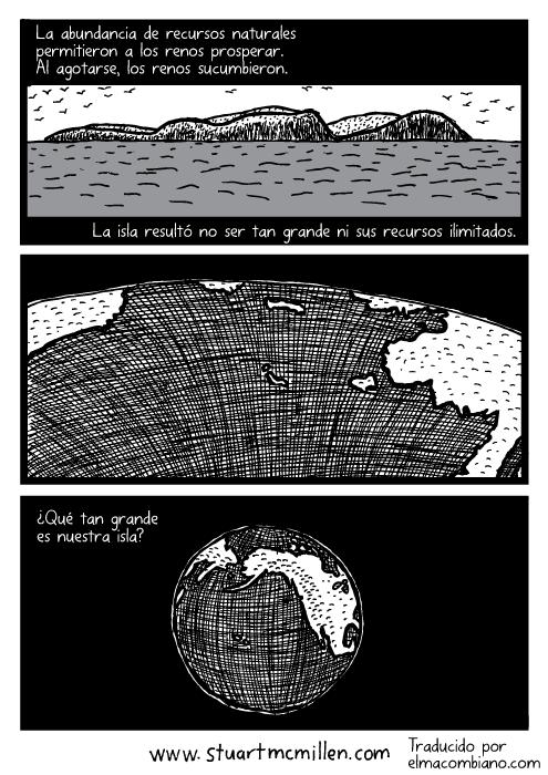 2011-02-es-St-Matthew-Island-08