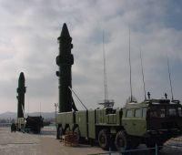 BattlefieldRange-balistic missiles