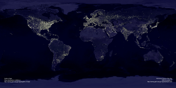 earthlights2_dmsp_sm