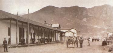 estacion de la sabana-1878mod