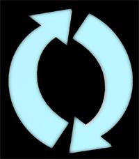 rotationsign copy
