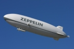 ZeppellinS