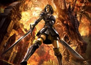 NWO-dragon