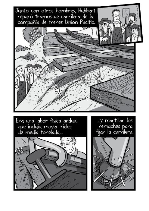 2015-04-es-Peak-Oil-009