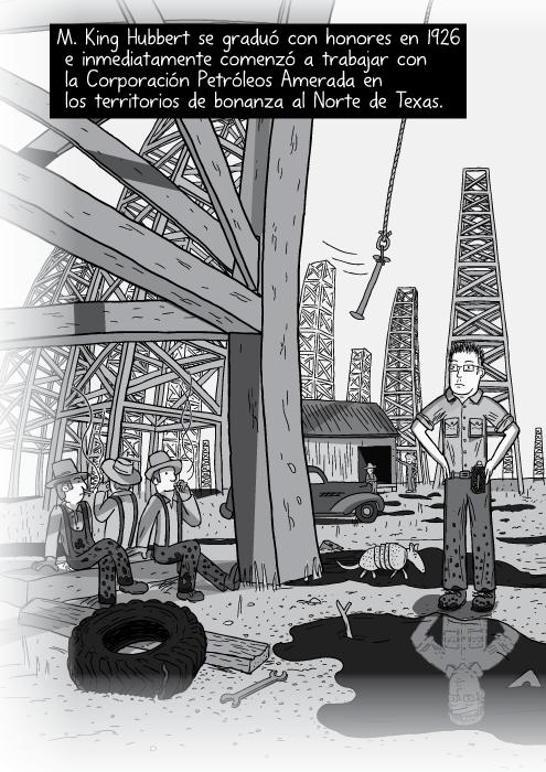 2015-04-es-Peak-Oil-020