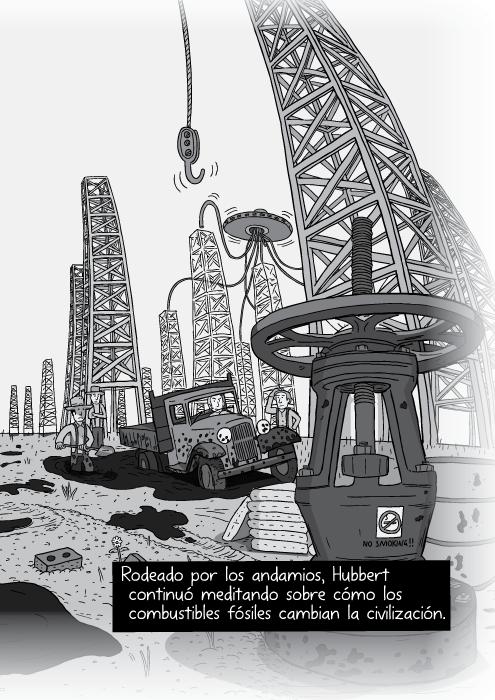 2015-04-es-Peak-Oil-021