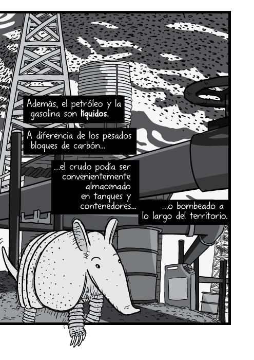 2015-04-es-Peak-Oil-027
