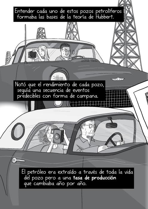 2015-04-es-Peak-Oil-039