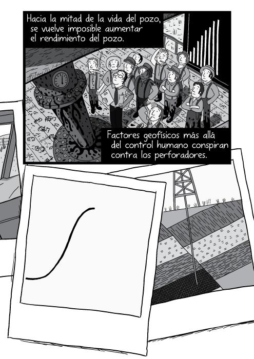 2015-04-es-Peak-Oil-042