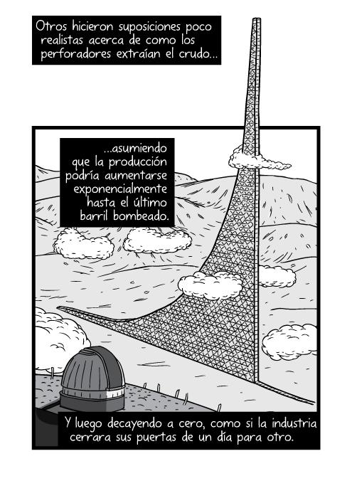 2015-04-es-Peak-Oil-072