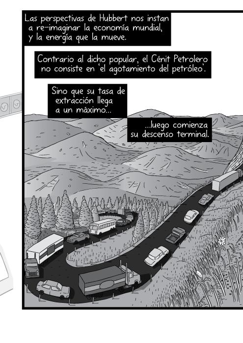 2015-04-es-Peak-Oil-090