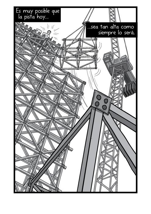 2015-04-es-Peak-Oil-094