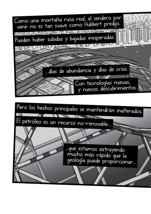 2015-04-es-Peak-Oil-096