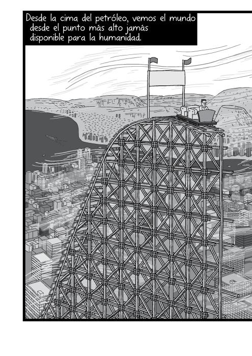 2015-04-es-Peak-Oil-098