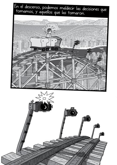 2015-04-es-Peak-Oil-108