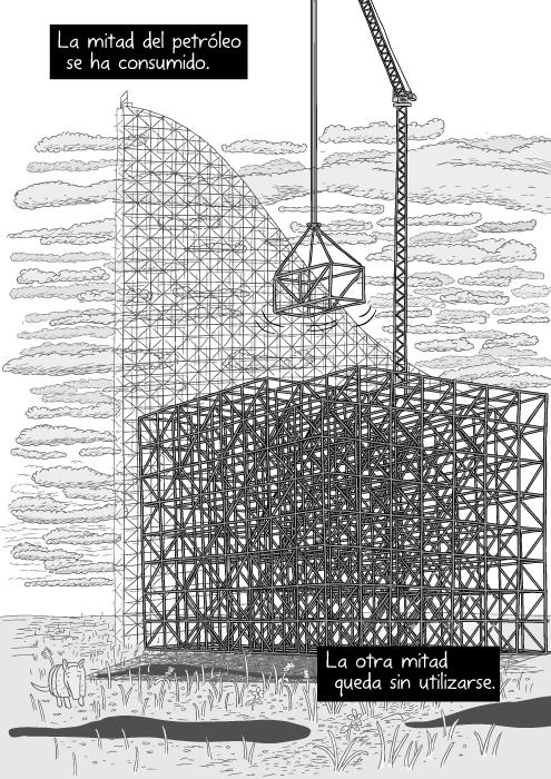 2015-04-es-Peak-Oil-115